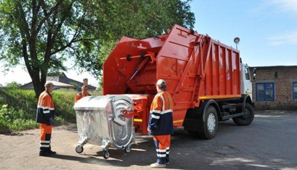 Краснодарский край ищет инвесторов в мусороперерабатывающие заводы
