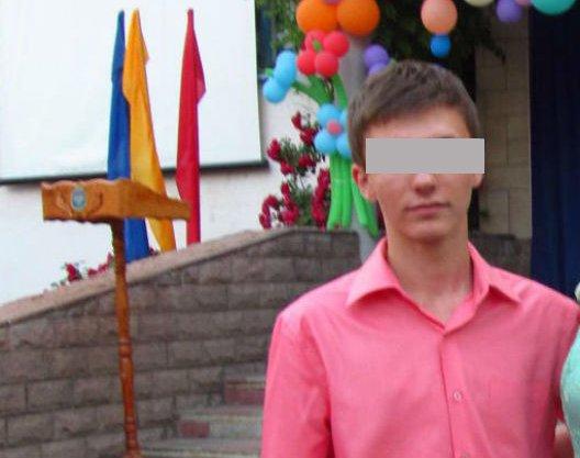 Семнадцатилетний гражданин Украины планировал теракты в Ростове и Москве