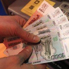 В Краснодаре предпримут меры по ситуации с задержкой выплаты заработной платы