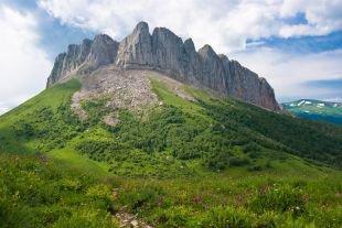 Краснодарский край назван самым привлекательным для туристов российским регионом