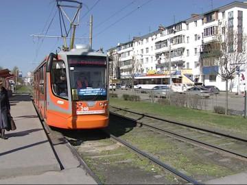 В Краснодаре появятся новые трамвайные линии
