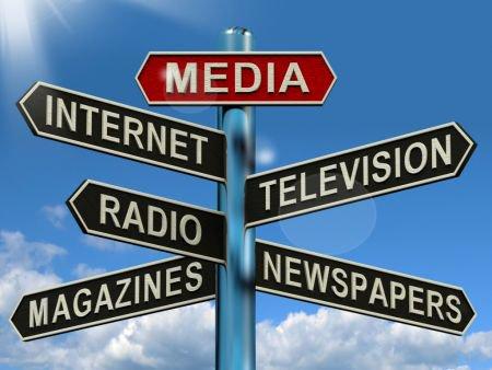 Сфера медиа в Астрахани претерпела серьезные изменения