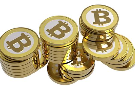 Биткоины могут стать валютой будущего и лучшей в мировой экономике XXI века