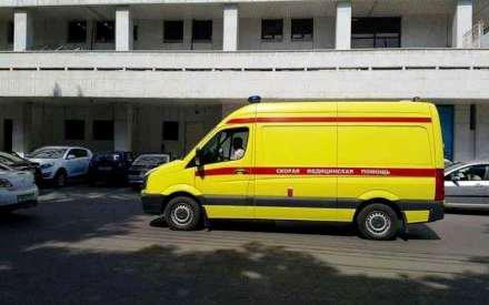 Ростовские медики переходят на новую оплату труда