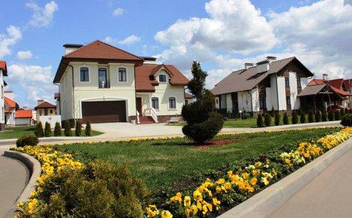 В Краснодаре обсудили замену малоэтажной застройки пригорода на сельхозугодья