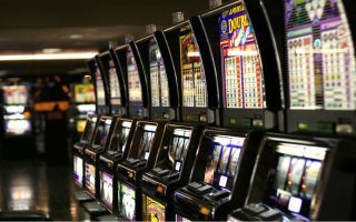 Обзор нового игрового казино Вулкан