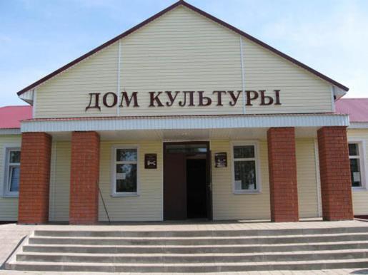 Губернатор Астраханской области призвал не экономить на культуре