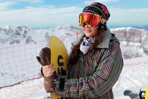Сочинский и крымский отдых сравнялись в цене: 2,5 тыс. руб. в сутки