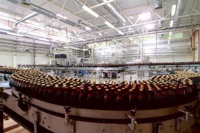 Мошенники пытаются продать волгоградский завод