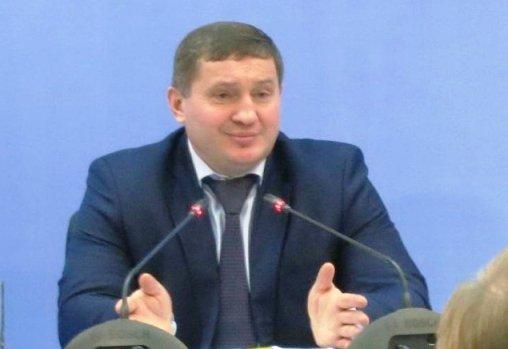 Волгоградская облдума предложила внести поправки в федеральный закон