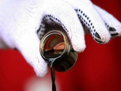 Мазут: остатки от переработки нефти