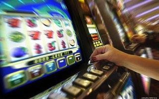 Игровые автоматы в офисе игровые автоматы изумрудный город