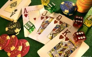Девушки всё чаще играют в онлайн казино