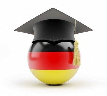 Немецкие студенты приехали на практику в Таганрог