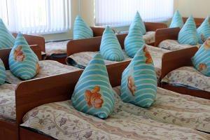 Два бывших детсада могут вернуться в муниципальную собственность Краснодара
