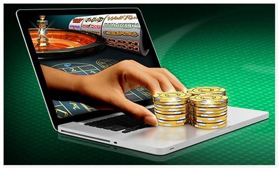 Некоторые советы и подсказки начинающим игрокам в онлайн казино