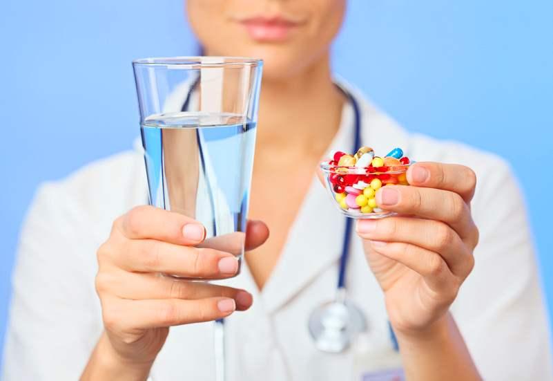 Что будет с ценами на лекарства в 2016