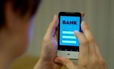 В Калмыкии процветает интернет-мошенничество