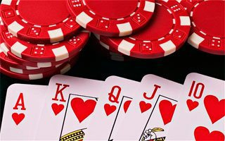 Новые возможности современных казино