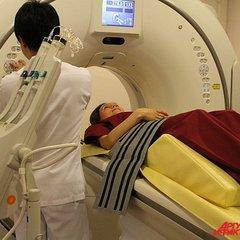 В Адыгейском республиканском онкодиспансере откроется новый корпус радиологического отделения
