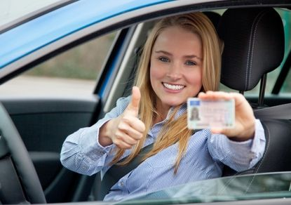 Обучение вождению: какой автомобиль выбрать для старта?