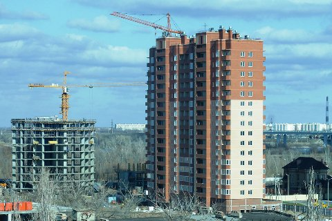 Астраханские инвесторы получили льготы по аренде земли