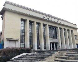 Реконструкция кинотеатра «Россия» в Ростове начнётся уже весной