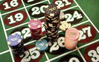 Как поднять настроение в казино-онлайн