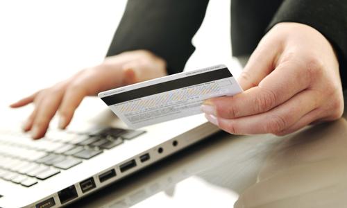 Исправление кредитной истории с помощью микрозайма