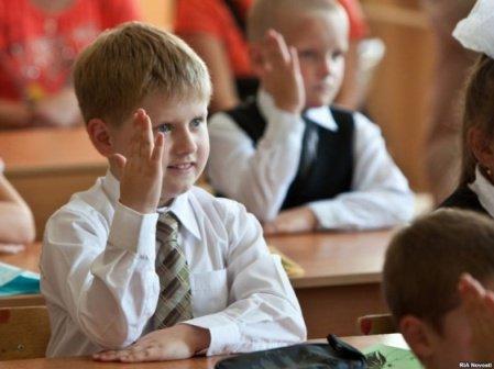 Студенты из Дижона приехали на практику в Волгоград