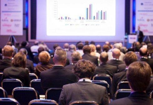 В Кореновске прошла конференция по поддержке и инвестированию малого бизнеса