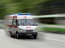 Министерство здравоохранения Астраханской области оптимизировало работу с помощью ГЛОНАСС
