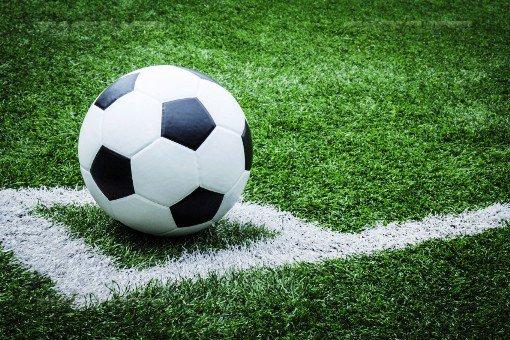 ДГТУ и футбольный клуб