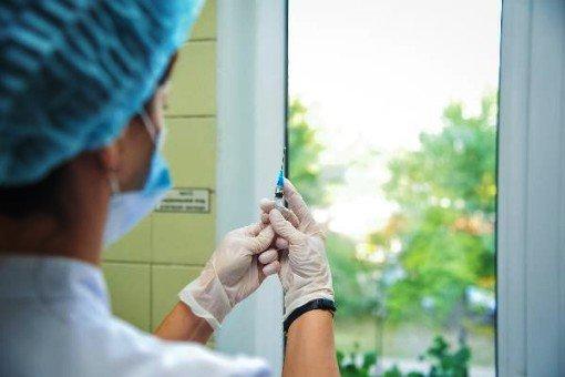26 врачей трудоустроились в Средней Ахтубе по программе