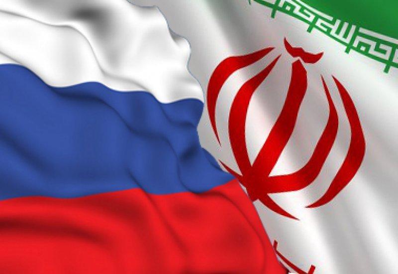 В Астраханской области обсудили перспективы сотрудничества с Ираном