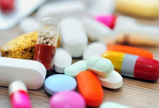 Особенности фармацевтического рынка РФ