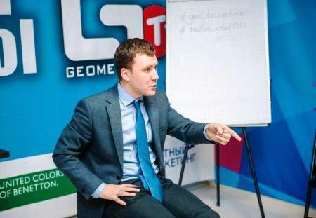 А. Алымов предложил ввести суды присяжных журналистов