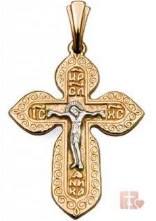 Виды православных крестов виды надгробные памятники эпитафии