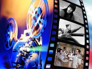 В Майкопе стартовал Год российского кино