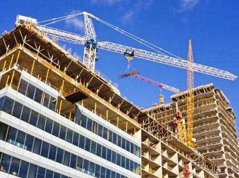 Проект арендного жилья в Ростове набирает обороты