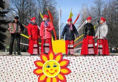 В Волгоградской области утвержден новый порядок проведения ярмарок