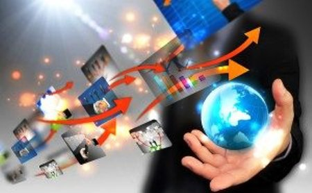 На Кубани началось создание инновационной инфраструктуры