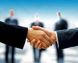 Количество предпринимателей в Волгограде постоянно увеличивается