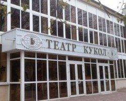 Несколько объектов Ростова будут переданы религиозным организациям
