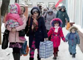 Волгоградский центр содействия мигрантам вышел на новый уровень работы