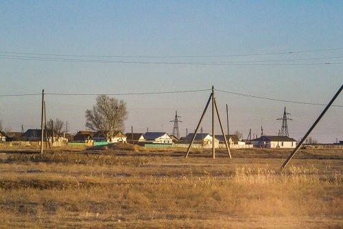 В Волгоградской области планируют развивать кооперативное движение в сельском хозяйстве