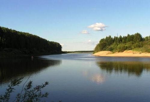 Фестиваль природных парков открылся в Волжском