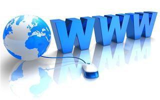 Современная разработка сайтов