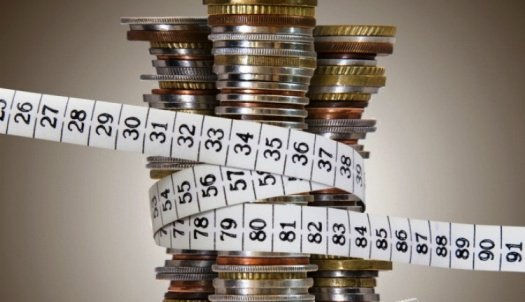 Бюджет Волгоградской области будет пересмотрен