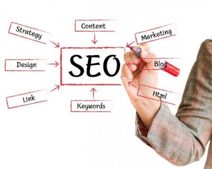 «ВебРост» — разработка сайтов для бизнеса под ключ